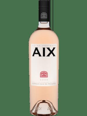 Aix Rose Magnum 1,5 liter