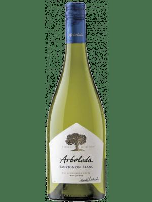 Arboleda Sauvignon Blanc