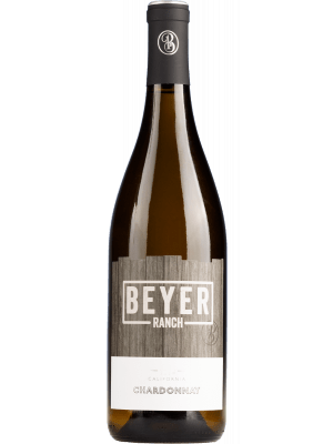 Beyer Ranch Chardonnay