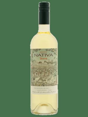 Nativa Reserva Sauvignon Blanc