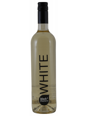Black & Bianco White Chardonnay
