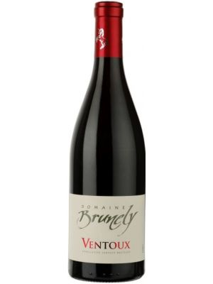 Brunely Ventoux Rouge