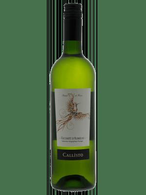 Callisto Blanc