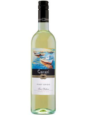 Canapi Pinot Grigio