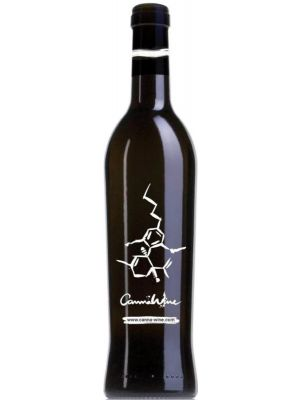 Cannawine Red