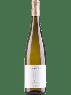 Cantina Tramin Pinot Bianco Moriz