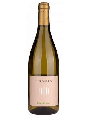 Cantina Tramin Chardonnay