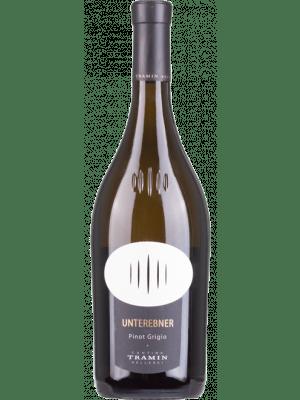 Cantina Tramin Unterebner Pinot Grigio