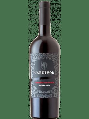 Carnivor Cabernet Sauvignon