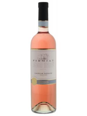 Castel Firmian Lagrein rosato