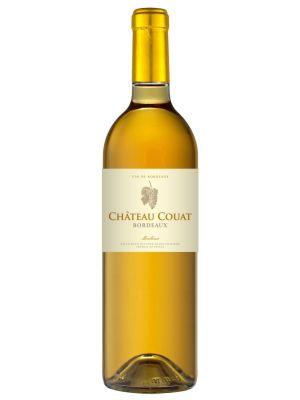 Château Couat Bordeaux Blanc Moelleux