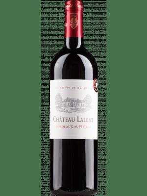 Château Lalene Bordeaux