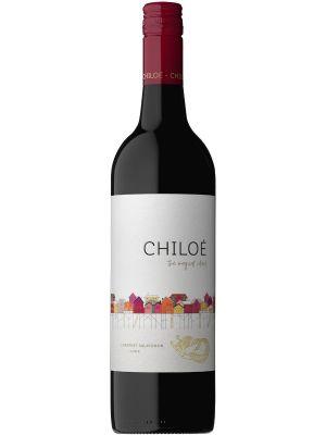 Chiloe Cabernet Sauvignon