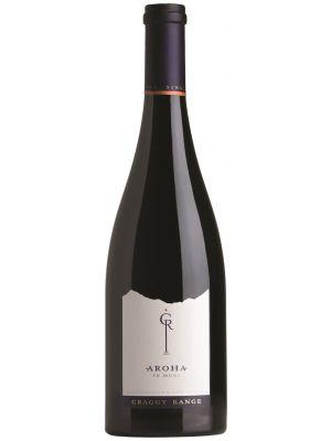 Craggy Range Aroha Te Muna Pinot Noir
