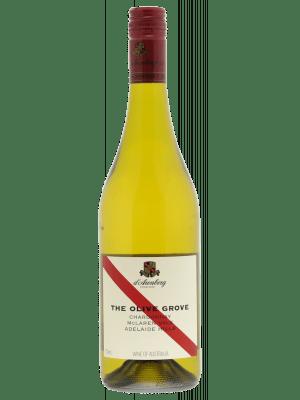 The Olive Grove Chardonnay