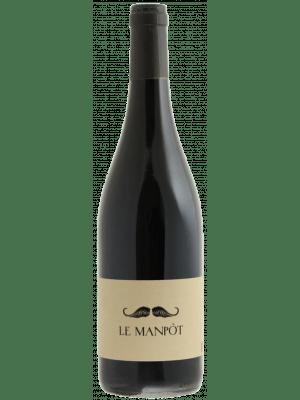 Bassac Le Manpot Rouge