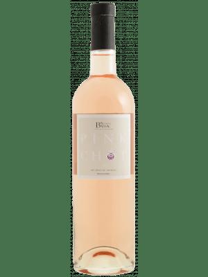 Bassac Pink Chôt rosé