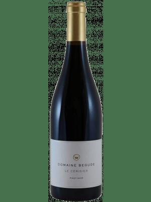 Domaine Begude Le Cerisier Pinot Noir