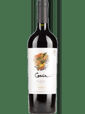Domaine Bousquet Gaia Red Blend