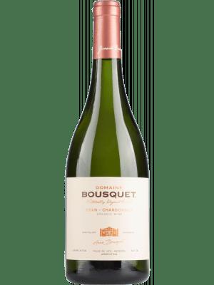 Domaine Bousquet Chardonnay Grande Reserve
