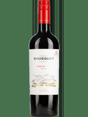 Domaine Bousquet Merlot