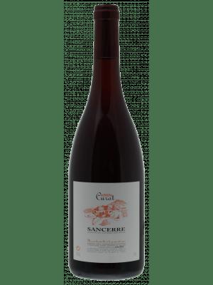 Domaine Curot Sancerre rouge