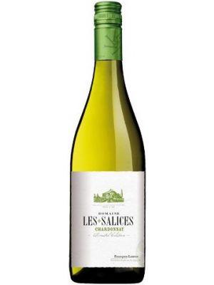 Domaine Les Salices Chardonnay