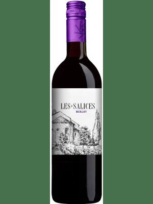 Domaine Les Salices Merlot