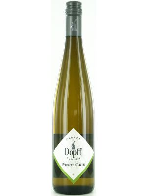 Dopff Au Moulin Pinot Gris