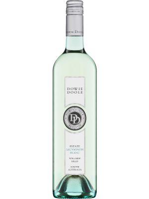 Dowie Doole Estate Sauvignon Blanc