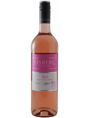 Eisberg Rose (Alcoholvrij)