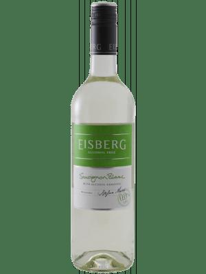 Eisberg Sauvignon Blanc (Alcoholvrij)