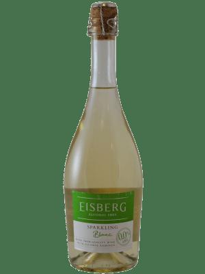 Eisberg Sparkling Blanc (Alcoholvrij)