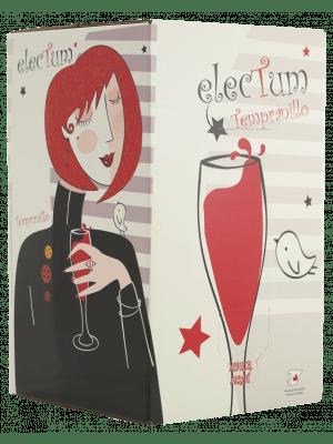 electum-tempranillo-tinto