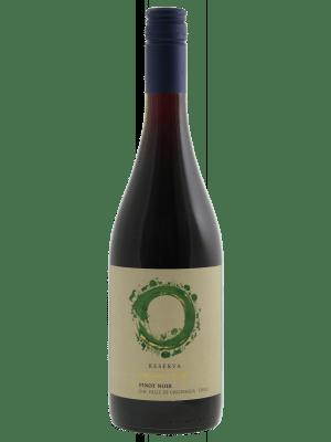 O Reserva Pinot Noir