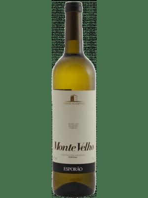 Monte Velho Esporao White
