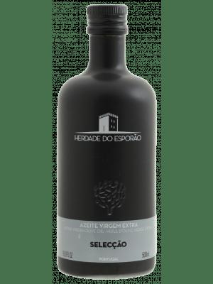 Esporão Seleccao olijfolie
