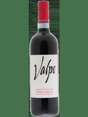 Fasoli Gino Valpo Ripasso Superiore