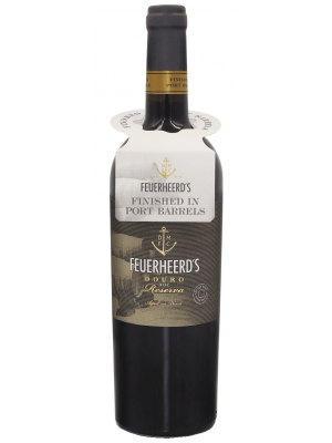 Feuerheerds Port Douro Reserva