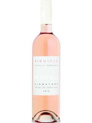 Figuiere Magali Provence Rose