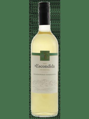 Finca La Escondida Chardonnay-Torrontes