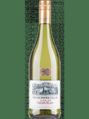 Franschhoek Cellars La Cotte Mill Chenin Blanc