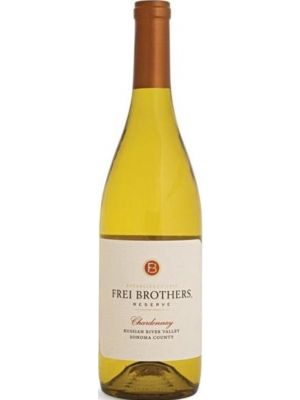Frei Brothers Reserve Chardonnay