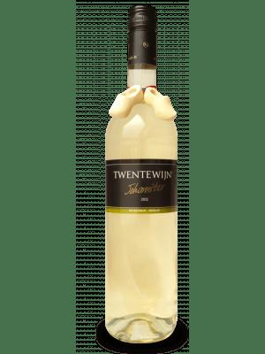 twente wijn johanniter