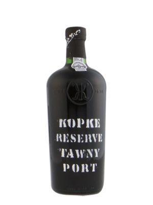 Kopke Port Reserve Tawny