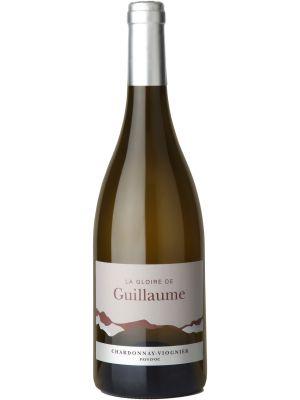 La Gloire de Guillaume Chardonnay Viognier