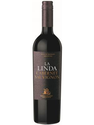 La Linda Cabernet Sauvignon