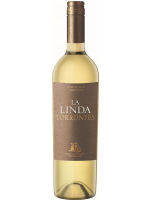 La Linda Torrontés
