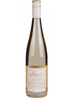 Langmeil Barossa Live Wire Sweet Riesling