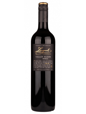 Langmeil Barossa Valley Floor Shiraz